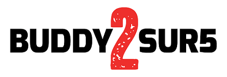 Buddy2Sur5 Health, Sport & Coaching